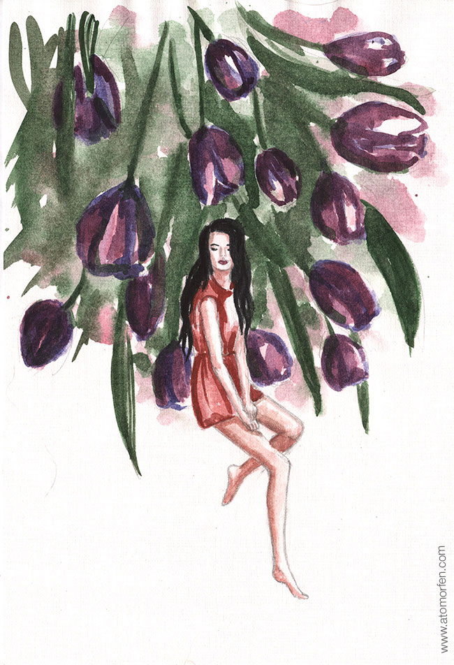 watercolor_01