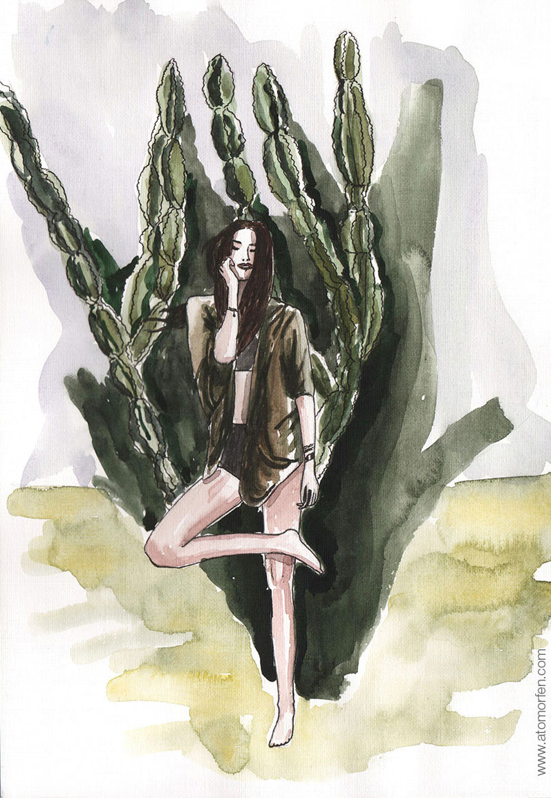 watercolor_04