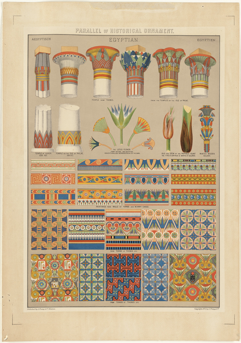 Parallel_of_Historical_Ornament,_Egyptian_by_Boston_Public_Library