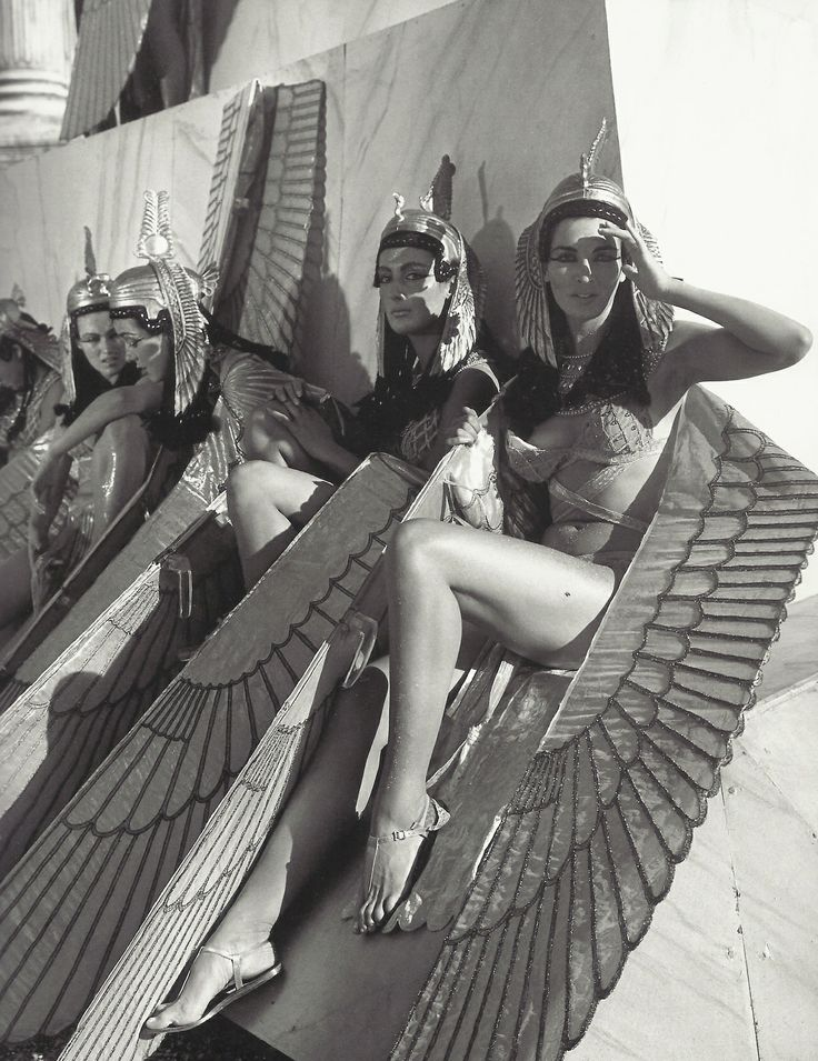 ancient Egypt 9