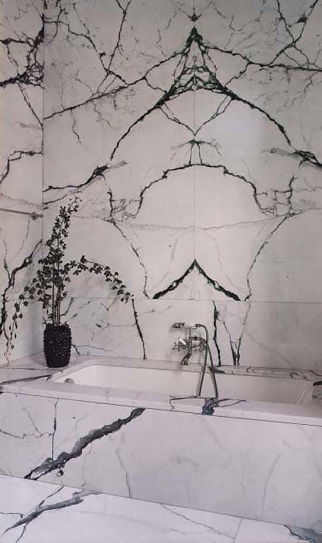 bathroom_marble
