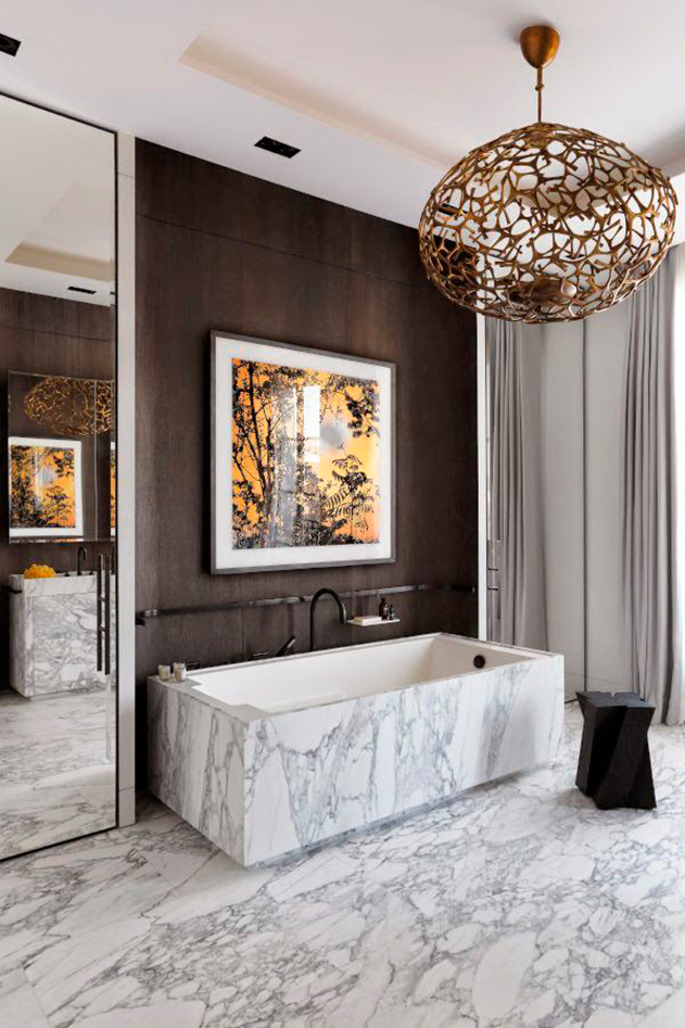 marble_bathroom_2