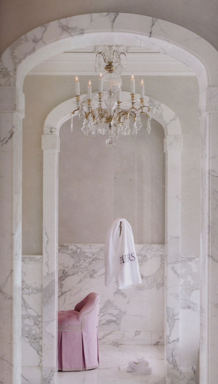 marble_molding