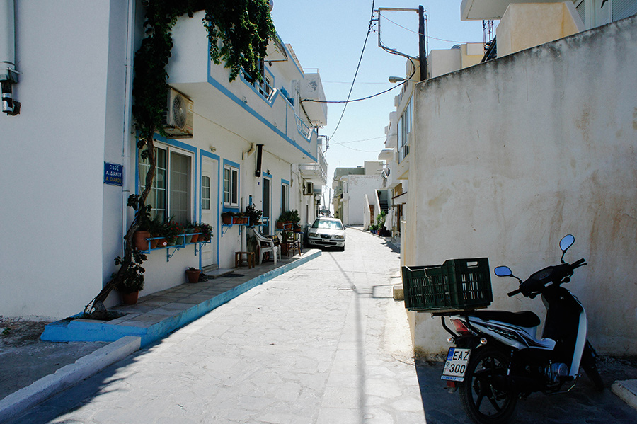 Kos-island-Greece-13