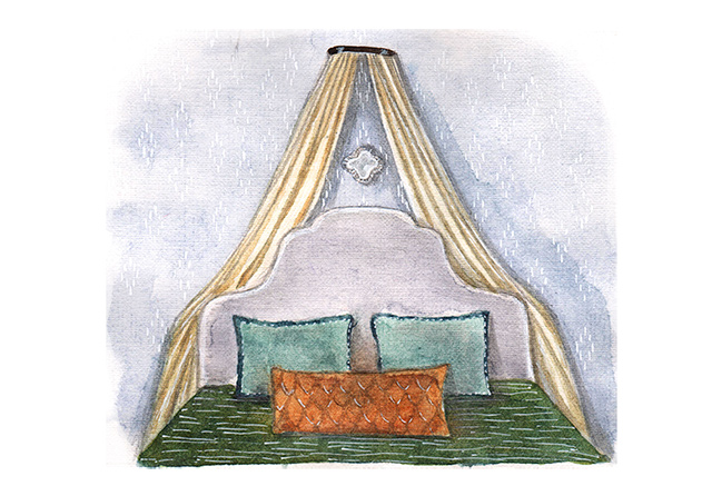 canopy_bed