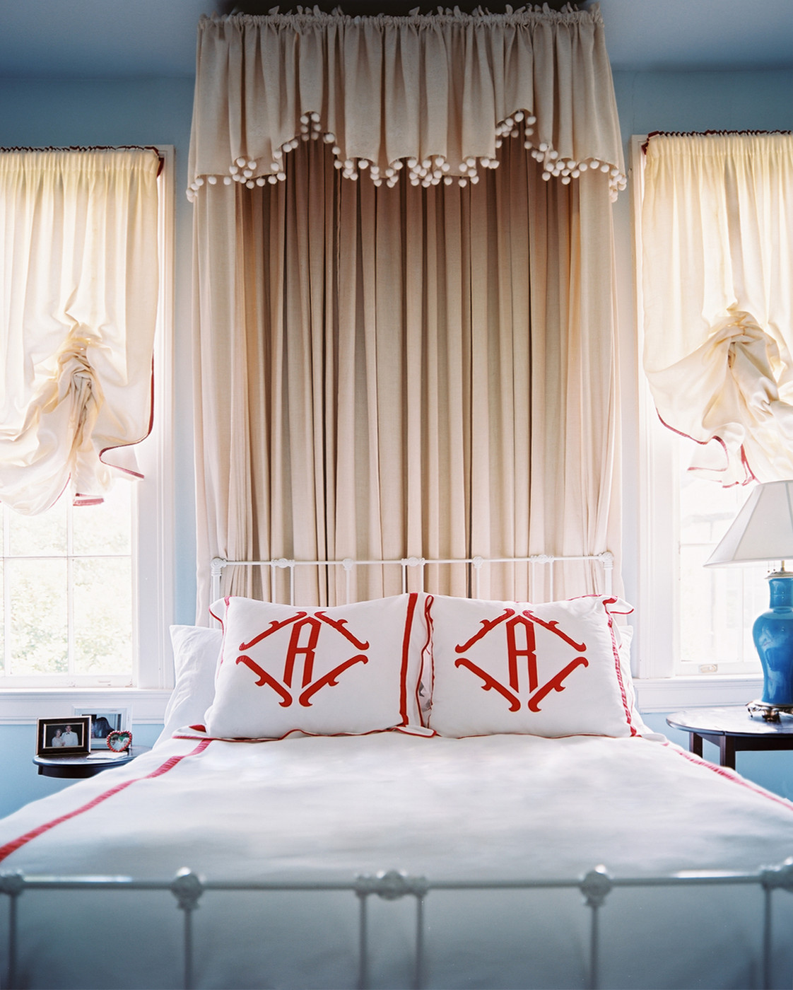 canopy_bed_14