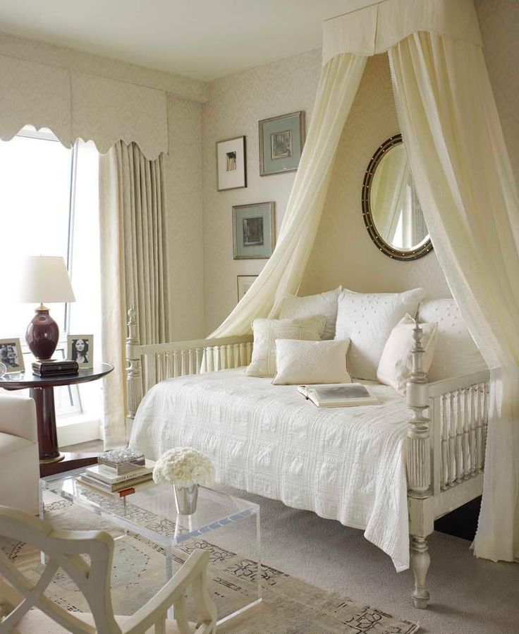 canopy_bed_19