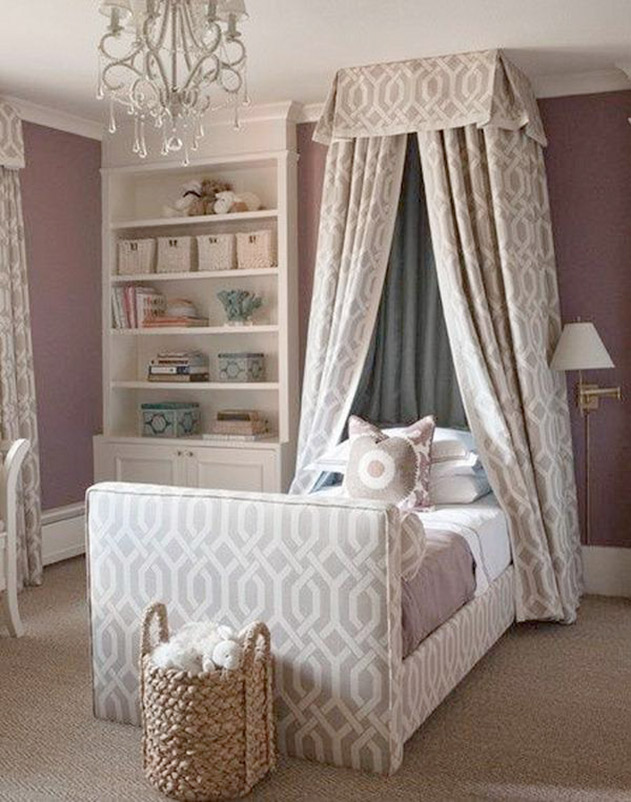 canopy_bed_29