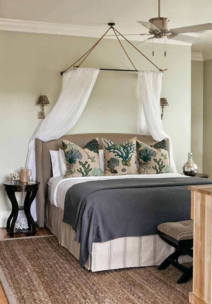 canopy_bed_6