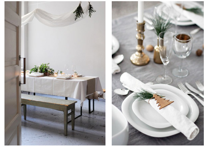 New-Year-Party-Table-Decor-Elegant