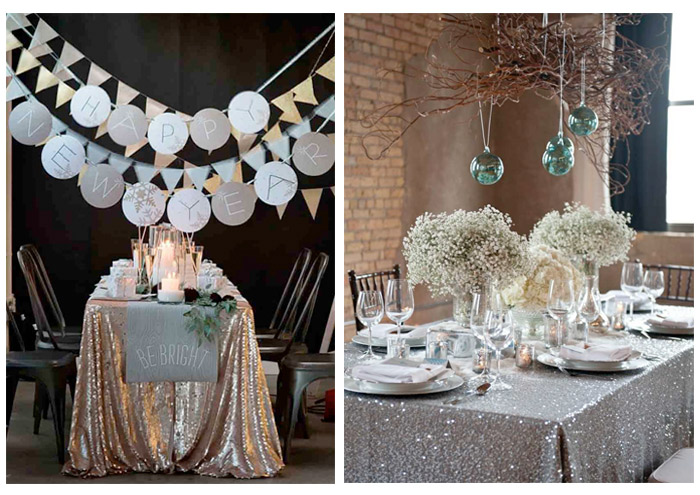New-Year-Party-Table-Decor