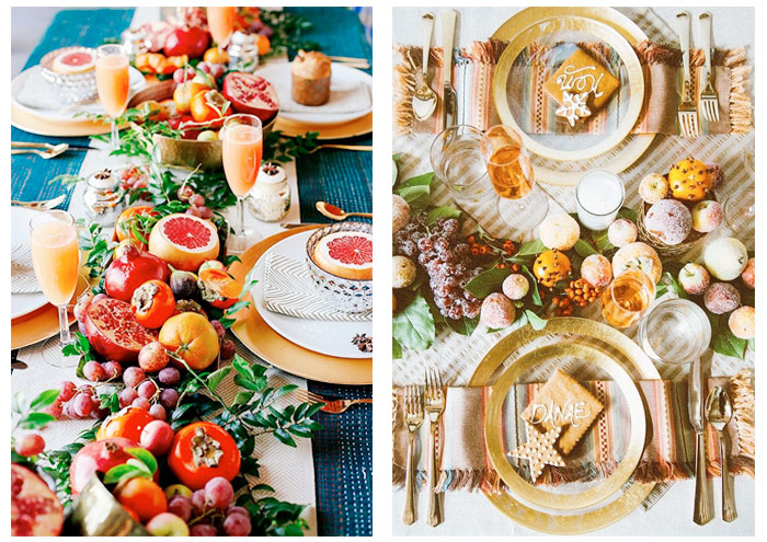 christmas-table-decoration-ideas-fruits