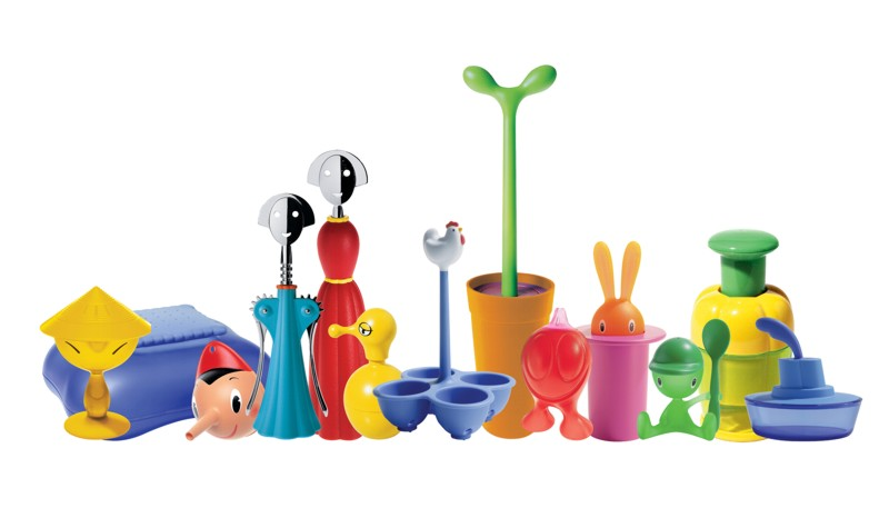 alessi-fun-products