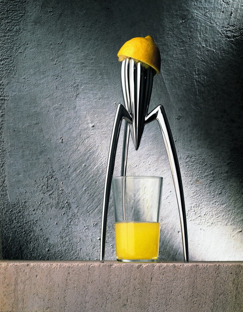 juicy-salif-citrus-alessi