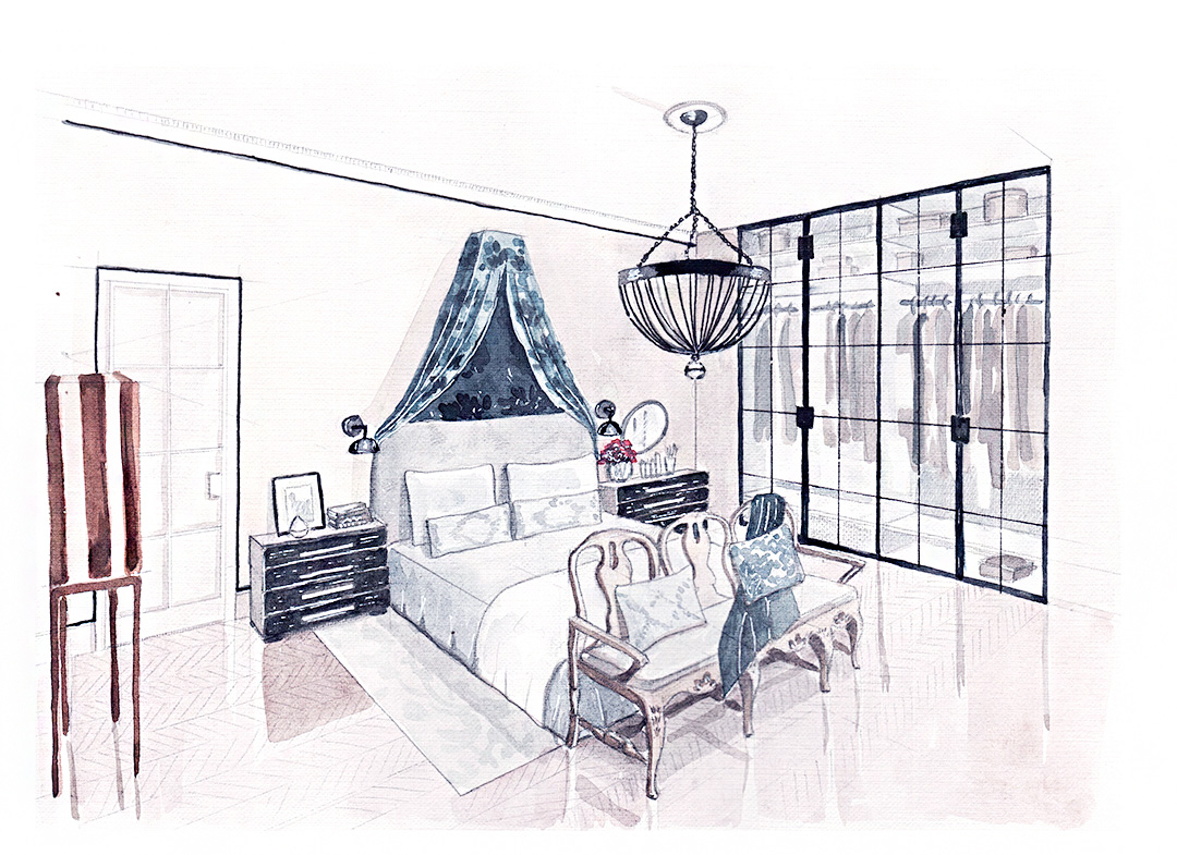 paris-bedroom--2